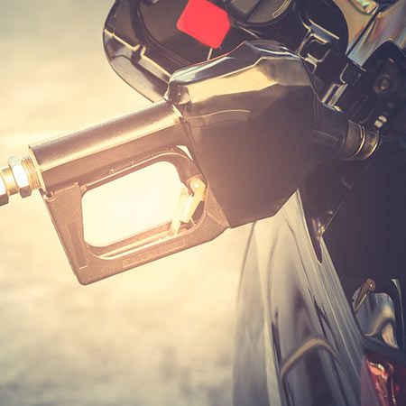Car Hire Fuel Tips