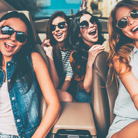 Where Can You Book With Car Rental Buddy Video