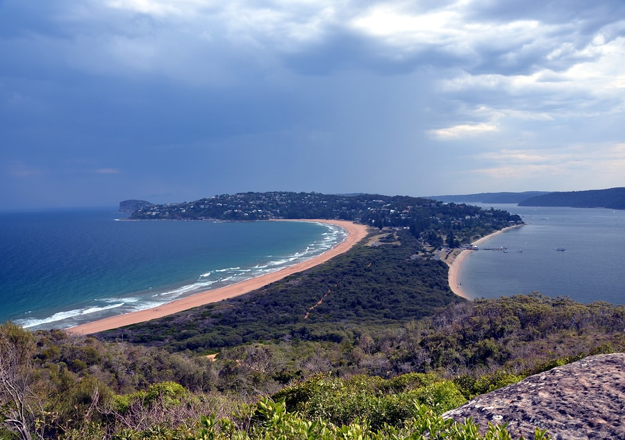 Northern Beaches, Sydney