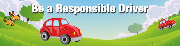 banner-responsible