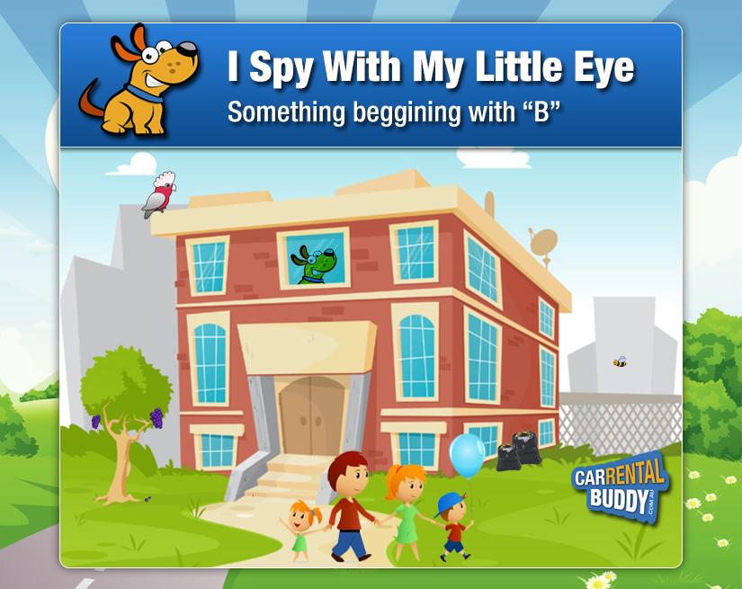 i-spy-facebook