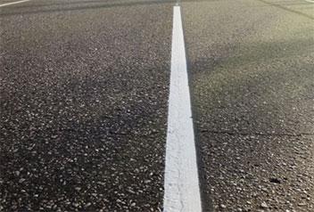 Sealed Roads