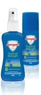 Aerogard