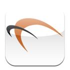 Alice Springs Airport App