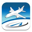 Avalon Airport iPhone App