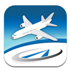 Avalon Airport iPhone App