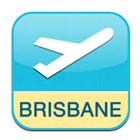 Brisbane Airport iPhone App