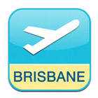Brisbane Airport iPhone App