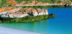 Buccaneer Archipelago Image