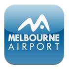 Melbourne Airport iPhone App