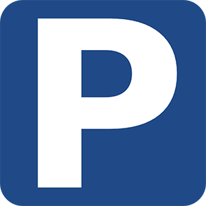 Parking Danger Zones