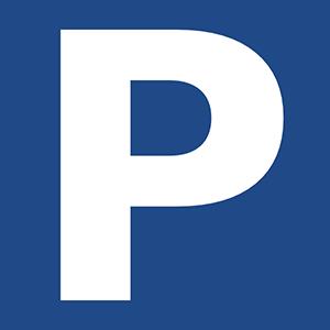 Parking Danger Zones