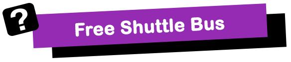 Free Shuttle Bus