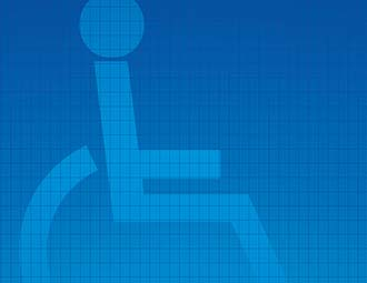 Disabled Driving Aids
