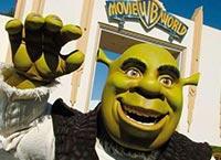 Movie World