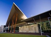 Perth Convention Centre