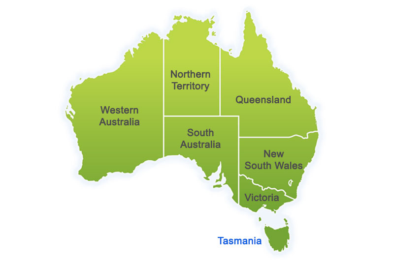 Road Safety Tasmania