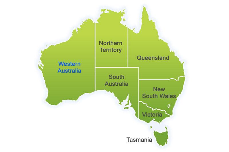 Road Safety Western Australia
